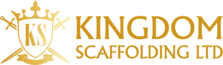 Kingdom Scaffolding Ltd