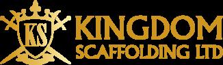Kingdom Scaffolding Ltd